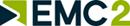Logo_EMC2bis_2