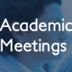 L'IRDL reçoit l'Academic Meetings d'EMC2 le 2 février 2016