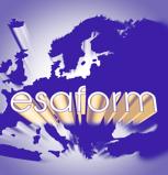 logo-esaform-vignette