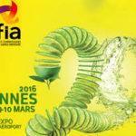 L'IRDL présent au Carrefour des Fournisseurs de l'Industrie Agroalimentaire
