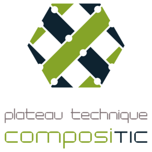 COMPOSITIC-LOGO