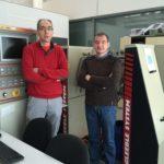 L'IRDL renforce son partenariat avec la Suisse