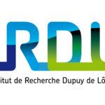 Connaissez-vous l'Institut de Recherche Dupuy de Lôme ?