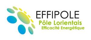 effipole